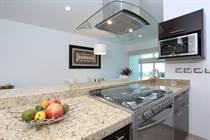 Homes for Sale in Brisas del Pacifico, Cabo San Lucas, Baja California Sur $92,000