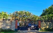 Condos for Sale in Playas Del Coco, Guanacaste $55,000