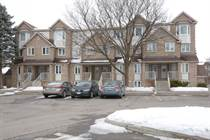 Condos for Sale in Hunt Club Park, Ottawa, Ontario $309,000