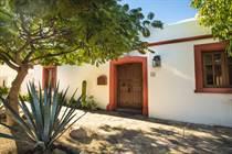 Homes for Sale in Loreto, Baja California Sur $389,000