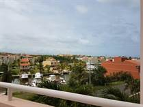 Homes for Sale in Palmarina Club, Humacao , Puerto Rico $275,000