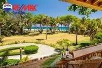 Homes for Sale in Carretera Sosua - Cabarete , Cabarete, Puerto Plata $975,000