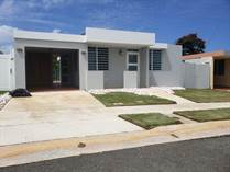 Homes for Rent/Lease in Urb La Ceiba, Quebradillas, Puerto Rico $650 monthly