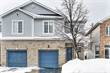 Homes for Sale in East Village, Ottawa, Ontario $439,900