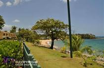 Homes for Rent/Lease in Dorado Reef, Dorado, Puerto Rico $3,500 monthly