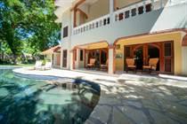 Homes for Sale in Seahorse Ranch, Sosua, Puerto Plata $589,000