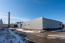Commercial Real Estate for Rent/Lease in Haldimand County, Dunnville, Ontario $3 monthly