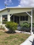 Homes Sold in Naples Estates, Naples, Florida $28,000