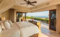 Homes for Sale in Tourist Corridor, Baja California Sur $1,200,000