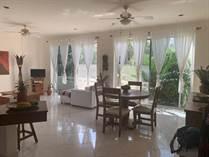 Homes for Sale in Playacar Phase 2, Playa del Carmen, Quintana Roo $250,000