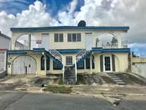 Homes for Sale in El Cortijo, Bayamon, Puerto Rico $109,000