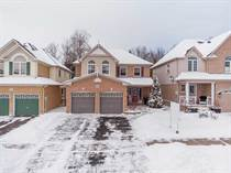 Homes for Sale in Clarington, Ontario $849,900