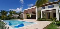 Multifamily Dwellings for Sale in Hacienda, Punta Cana, La Altagracia $1,575,000