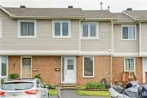 Condos for Sale in Fallingbrook East, Ottawa, Ontario $364,750