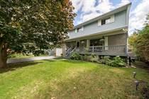 Homes for Sale in Gosport, Brighton, Ontario $649,900