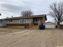 Homes for Sale in Pilot Butte, Saskatchewan $334,900
