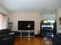 Homes for Sale in Kirkland, Quebec $1,150,000