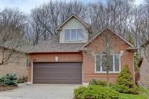 Homes for Sale in Tyandaga, Burlington, Ontario $895,000