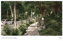 Homes for Sale in Aldea Zama, Tulum, Quintana Roo $158,760