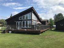 Homes for Sale in Candle Lake, Saskatchewan $359,000