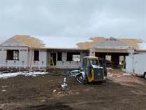 Homes for Sale in Marshall Sub, Rapid Valley, South Dakota $349,900