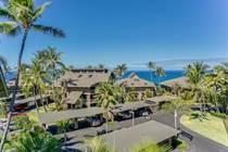 Homes for Sale in Kanaloa at Keauhou, Kailua Kona, Hawaii $525,000