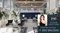 Homes for Sale in Puerto Aventuras, Quintana Roo $361,708