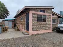Homes for Sale in Campo Rene, Playas de Rosarito, Baja California $87,500
