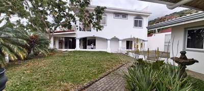 House for sale in residential, Escazu