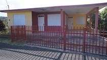 Homes for Sale in Bo. Jaguey, Aguada, Puerto Rico $129,000
