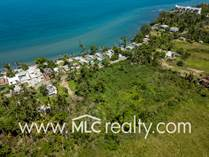 Lots and Land for Sale in Bo Joyudas, Cabo Rojo, Puerto Rico $175,000