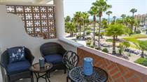 Homes for Sale in Casa Blanca, Puerto Penasco/Rocky Point, Sonora $229,000