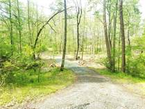 Lots and Land for Sale in North Carolina, Snow Camp, North Carolina $45,900