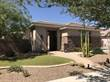 Homes for Rent/Lease in Chandler, Arizona $3,200 monthly