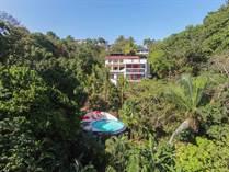 Homes for Sale in Manuel Antonio, Puntarenas $1,250,000