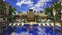Condos for Sale in Tulum, Quintana Roo $325,000