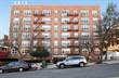 Homes for Sale in Mosholu, Bronx, New York $109,999