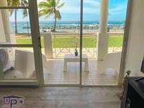 Recreational Land for Rent/Lease in Costa Dorada, Dorado, Puerto Rico $2,800 monthly