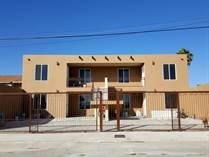 Condos for Rent/Lease in Colonia Reforma, Playas de Rosarito, Baja California $650 monthly