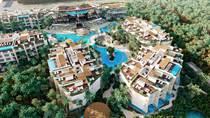 Condos for Sale in Puerto Morelos, Quintana Roo $175,485