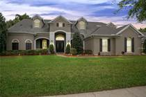 Homes for Sale in Oviedo, Florida $799,900