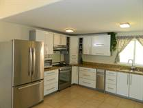 Homes for Rent/Lease in San antonio de mar , Tijuana, Baja California $1,500 monthly