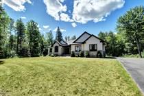 Homes Sold in West Lake Estates, Ottawa, Ontario $849,000