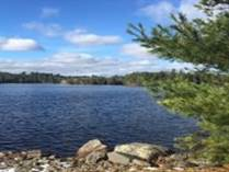 Lots and Land for Sale in Lapland, Nova Scotia $70,000