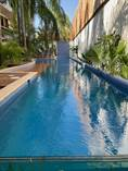 Condos for Sale in Downtown, Playa del Carmen, Quintana Roo $235,000