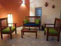 Homes for Rent/Lease in Centro, Merida, Yucatan $600 monthly