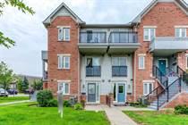 Condos for Sale in Hurontario Peel, Toronto, Ontario $479,000