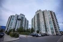 Condos for Sale in Malvern, Toronto, Ontario $418,800