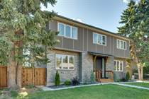 Homes Sold in Thorncliffe, Calgary, Alberta $729,900