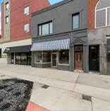 Commercial Real Estate for Sale in Erie Street Area, Windsor, Ontario $999,900